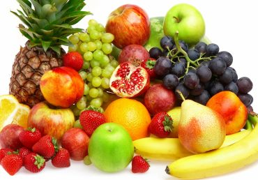 Benefits of Fruit for Health that you need to open