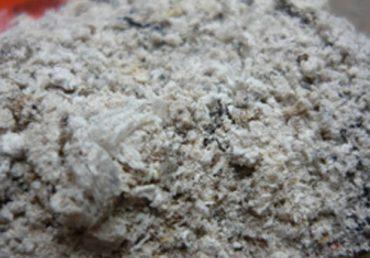 Advantages Of Palm Bunch Ash Fertilizer