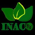 Indo Agro Commodity, PT
